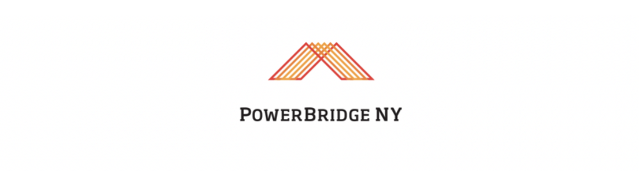 PowerBridge NY