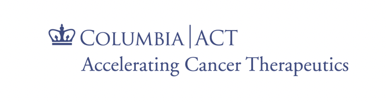 Accelerating Cancer Therapeutics (ACT)